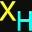 Maroon 5 Konser di Jakarta